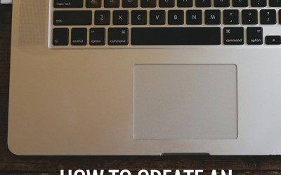 How To Create An Author Website On The Self-Hosted WordPress Site